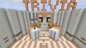 Minecraft Xbox - StampyLongnose Trivia Map - YouTube