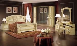 italien schlafzimmer italien schlafzimmer progo info