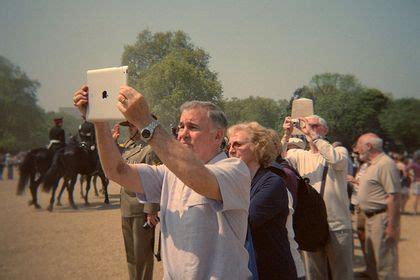 Menschen Fotos & Bilder Auf Fotocommunity