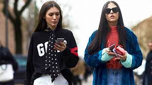 Tips to Create the Perfect 90's Look In 2017 | StyleWe Blog
