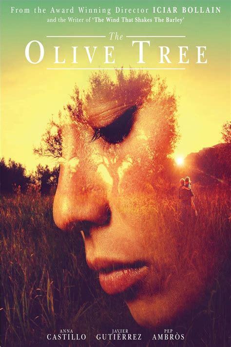 janine gutierrez grandfather the olive tree movie information