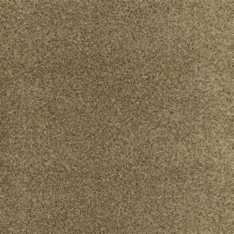 trafficmaster carpet tile canada trafficmaster dilour bark 18 inch x 18 inch carpet tile