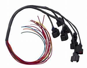 Joe Blo Bug Injector Wiring Harness  U2013 Joe Blo Speed Shop