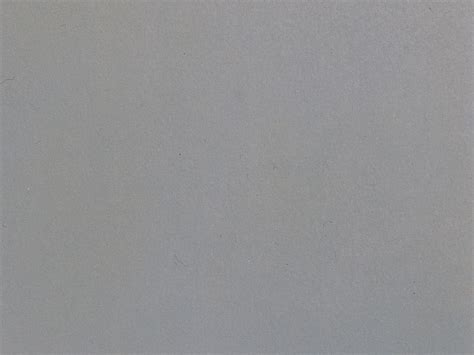 Farbe Matt Machen by Noch Kreativ Acrylfarbe Seidenmatt Grau