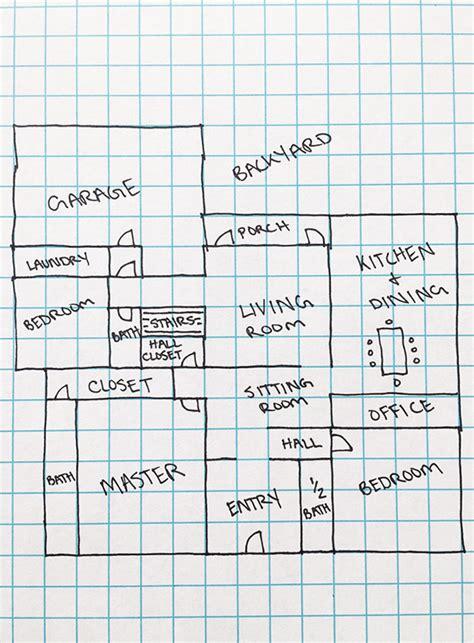 favorite floor plans designsponge