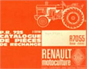 Catalogue Pieces De Rechange Renault Pdf : manuel entretien technique tracteur renault et catalogue de pi ces ~ Medecine-chirurgie-esthetiques.com Avis de Voitures