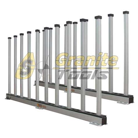 Metal Racks For Sale by A Frames And Racks For Granite Counterstop