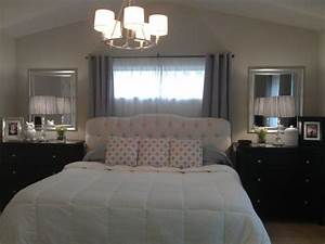 the 25 best relaxing master bedroom ideas on pinterest With master bedroom decorating ideas for your relaxing moment
