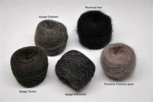Droguerie De L Eden : tricots de la droguerie l 39 cole est finie tricots de ~ Dailycaller-alerts.com Idées de Décoration