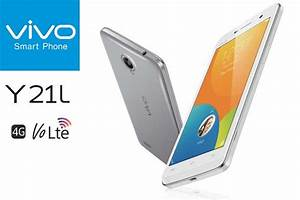 Diagram  Diagram Vivo Y21 Full Version Hd Quality Vivo