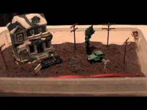 Liquefaction - YouTube