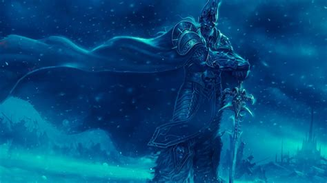 You can also upload and share your favorite aesthetic phone wallpapers. 70+ Arthas Wallpapers on WallpaperPlay