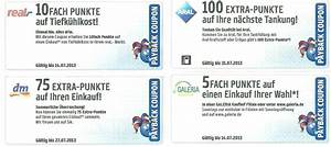 Payback De Ecoupons : payback extra punkte coupon american eagle coupon codes march 2018 ~ One.caynefoto.club Haus und Dekorationen