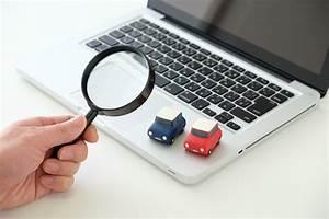 Assurance En Ligne Voiture : assurance voiture en ligne avantages et modalit s ~ Medecine-chirurgie-esthetiques.com Avis de Voitures