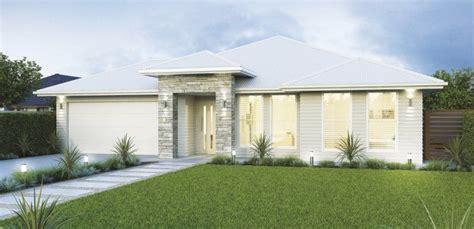 aspire hallmark homes hallmark homes house design family house plans