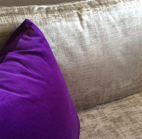 coussins pour canap駸 coussin sur mesure pour canap 28 images mousse pour fauteuil salon acheter