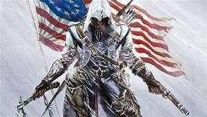 Games That Say Something Meaningful About America And Its