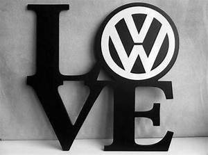 Volkswagen Das Auto : volkswagen autos and chang 39 e 3 on pinterest ~ Nature-et-papiers.com Idées de Décoration