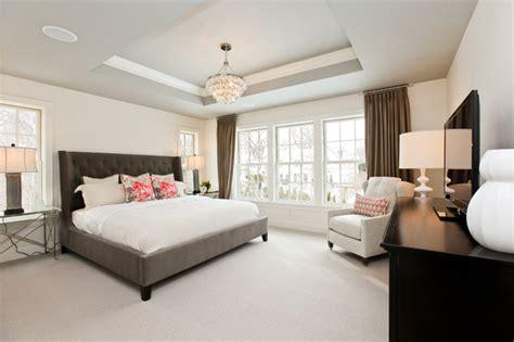 modern cottage dream home  edina