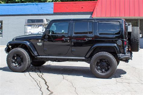 call of duty jeep 2012 jeep wrangler rubicon unlimited call of duty modern
