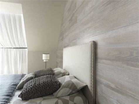 chambre avec lambris bois charmant lambris bois plafond salle de bain 5 chambre