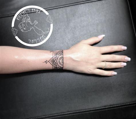 portfolio tatouage addict ink tattoo nice salon de tatouage