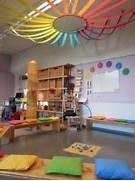 Cute Classroom Inspiration  Cristina Celzo From Bronx New York  Schoolgirl