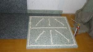 Odhlučnění stropu v panelovém bytě