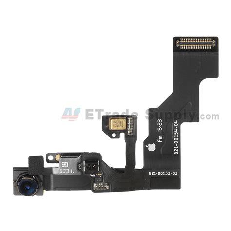 Apple iPhone 6S Plus Sensor Flex Cable Ribbon with Front ...