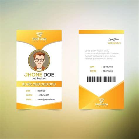 job card design  images card design banner