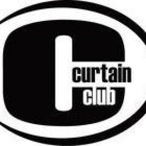 Curtain Club Dallas Tx by Curtain Club Dallas Tx Booking Information