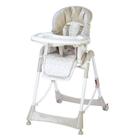 chaise haute avis avis chaise haute milie bébé 9 chaises hautes repas