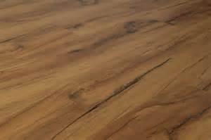 vesdura vinyl planks 4 2mm click lock appalachian