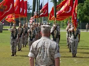 MARSOC Raiders  Marine