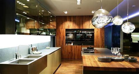 Moderne Küchen  Teil 2  Innenarchitektur Linz Ries
