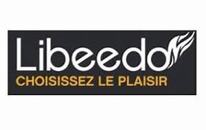 Code Promo Dekra : coupon quotidien code promo code r duction promotion libeedo en mars 2019 ~ Medecine-chirurgie-esthetiques.com Avis de Voitures