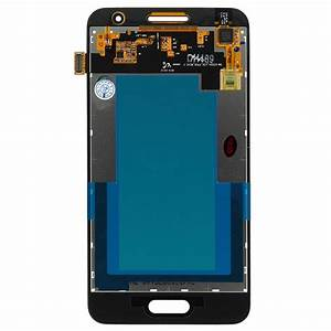 Samsung Galaxy Core Ii Lcd Display