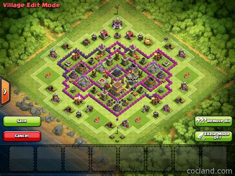 new farming layout collection with new farming layout collection with town inside base new