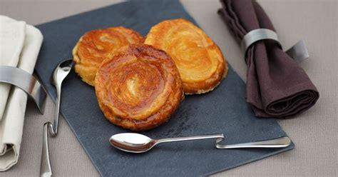 cuisine recette dessert recettes à base de pomme faciles rapides minceur pas
