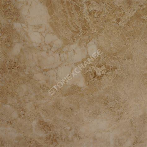 cappuccino marble tile wholesale cream limestone distributor in florida nalboor