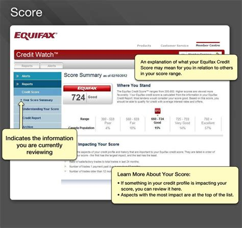 equifax credit bureau what is equifax credit credit reports reporting