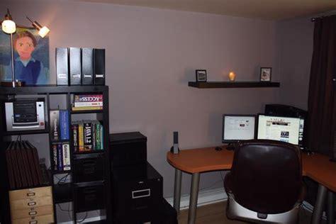 bureau d馗oration décoration bureau a domicile