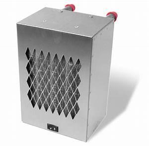 37 Marine Diesel Furnace  Dickinson Marine Antarctic Diesel Heater