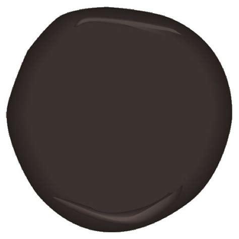 espresso bean csp 30 behr paint colors pinterest