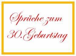 Geburtstagssprüche 30 Lustig Frech : geburtstagsspr che lustig witzig frech originell kurz versschmiede ~ Frokenaadalensverden.com Haus und Dekorationen