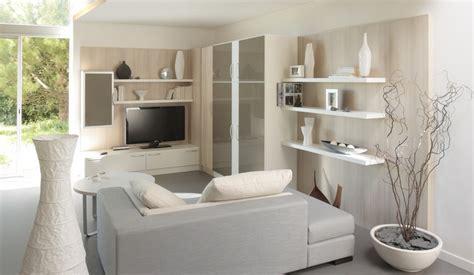 chambre lambris blanc meuble lit