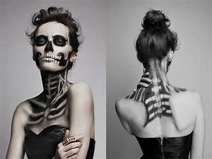 Pop Culture And Fashion Magic: Halloween costumes and