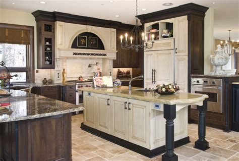 Kitchen Designs Nyc by Kitchen Renovation Nyc Ny Golden I Construction