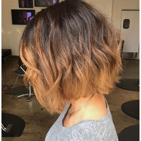 40 Super Cute Short Bob Hairstyles for Women 2020 Styles