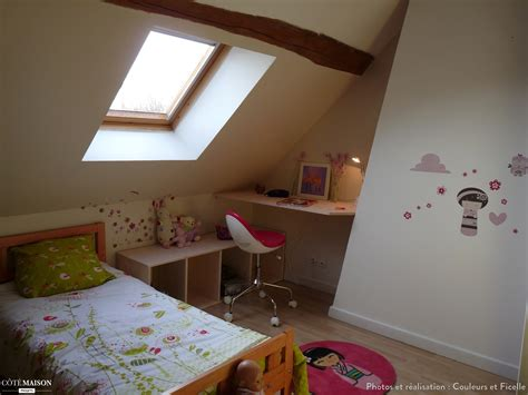 surface d une chambre chambre fille surface raliss com